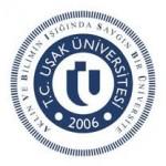 usak-universitesi-logosu