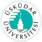 uskudar-universitesi-logosu