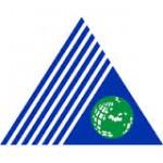yeditepe-universitesi-logosu
